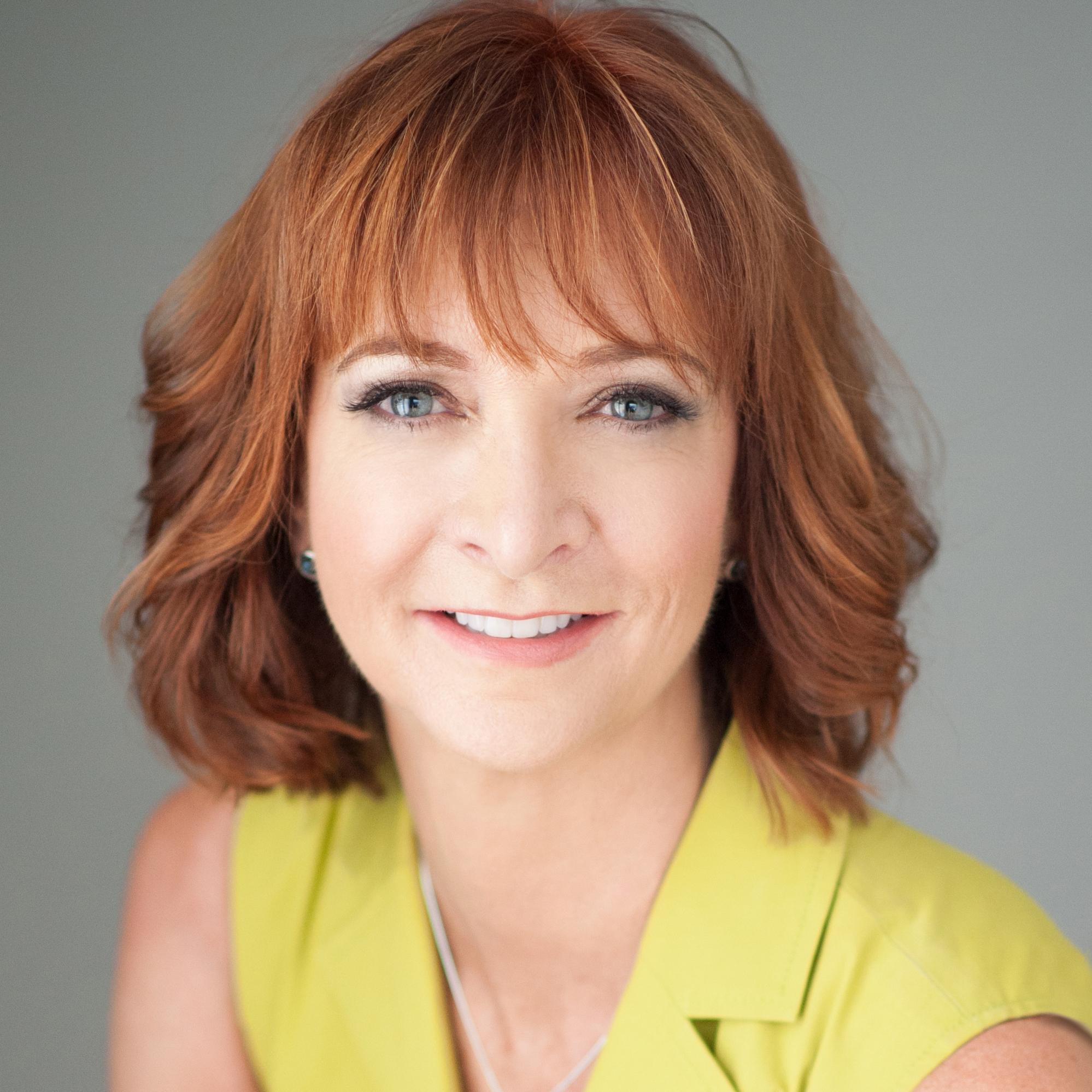 Lynn Charlas White - CNS, CHMS, PSA